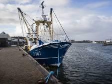 Urker 'horecakoning' voor de rechter om cocaïnevisserij