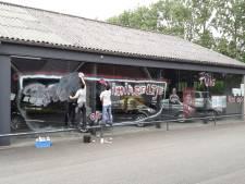 Conflict over facturen in Beckum: incassobureau wint in hoger beroep