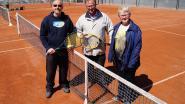 Middelbare school biedt tennis aan als keuzevak