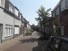 Zocht u ook nummerkes in Tilburgse Clerckxstraat?
