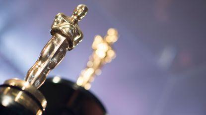 'Roma' en 'The Favourite' grote kanshebbers voor de Oscars met elk 10 (!) nominaties