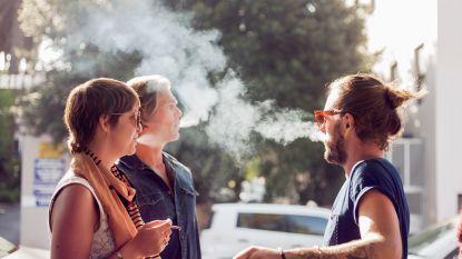 Onrustwekkend: sigarettenrook nog veel schadelijker dan gedacht