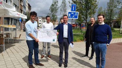 Na jaren onderhandelen: Damcomité en projectontwikkelaar bereiken akkoord over aangepaste plannen Slachthuissite
