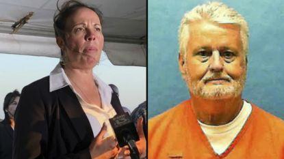 """""""Ik wilde hem recht in de ogen kijken"""": slachtoffer kijkt toe hoe seriemoordenaar geëxecuteerd wordt"""