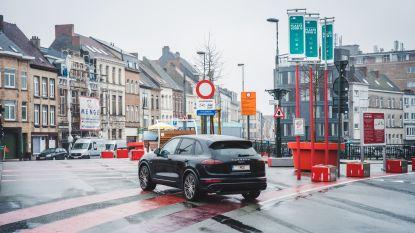 Worden dit de breekpunten van de onderhandelingen in Gent?