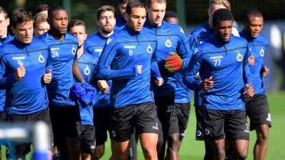 """""""Club Brugge, are you ready? De plicht roept"""": onze chef voetbal ziet hoe blauw-zwart het epicentrum is geworden van het Europese topvoetbal in België"""