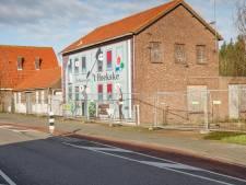 'Zevenbergschen Hoek heeft óók nieuwe woningen nodig'