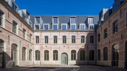 Stad verhoogt lidgeld bibliotheek van 4 naar 10 euro