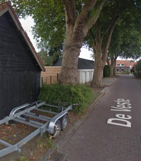 Man mishandeld in Rilland: getuigen gezocht