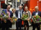 Burgemeester Enschede begint met dubbel gevoel aan nieuwe jaar: 'We zijn rijke en arme stad'