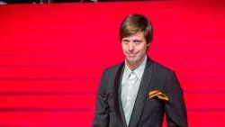 Oscarkandidaat 'Beautiful Boy' verovert Gent