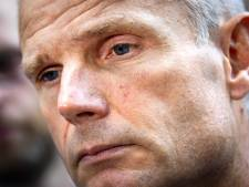 Stef Blok noemt België 'onleefbaar land'