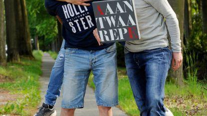 """""""Europees met Antwerp: altijd een beleving"""""""