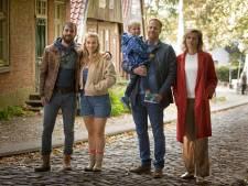 Succes-regisseur Johan Nijenhuis toont durf met film in 't Twents