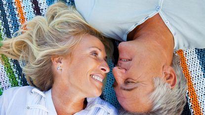 Valkuilen Online-Datingstd dating site australia