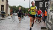 Eerste Maarkedal Run is een succes