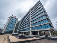 Corona vastgesteld bij zes studenten op campus Universiteit Twente