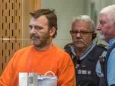Un Néo-Zélandais incarcéré pour le partage de la vidéo de la tuerie de Christchurch
