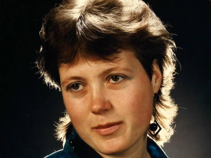 33 tips na uitzending moord op Mariët Peters uit Sint Hubert