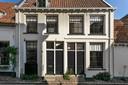 Dieserstraat 32, Zutphen