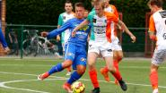 Voetbalclubs spelen virtuele wedstrijd tegen FC COVID-19: opbrengst gaat naar G-sporters