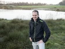 'Noorse broeders' bouwen jaren aan een spiritueel hart