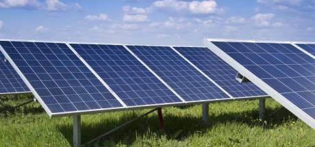Nijmegen wil zonnepanelen zien op grootste daken van bedrijven: 'Er is enorm veel winst te behalen'