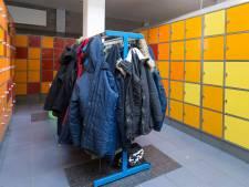 Scholen waarschuwen: quarantaine na vakantie in 'oranje gebied' niet onder schooltijd plannen