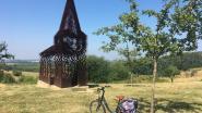 Van het doorkijkkerkje over de Stoomstroopfabriek tot kersen degusteren: op dagtrip naar het Limburgse Haspengouw