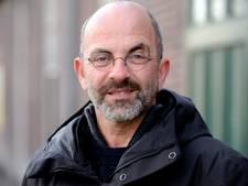 Oud-assistent castingbaas Gosschalk gehoord door zedenpolitie