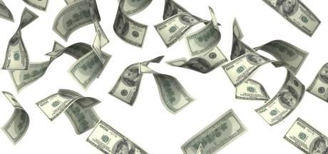 Bonussen boven miljoen voor top bank NIBC bij beursgang