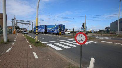 Kogel is door de kerk: Vlaanderen kiest voor nieuwe Visartsluis in Zeebrugge