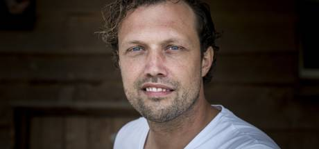 Boer Bastiaan blaast kijkers Boer Zoekt Vrouw omver met keuze voor zijn vrouw