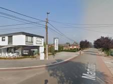 Une femme de soixante ans meurt dans l'incendie de sa maison