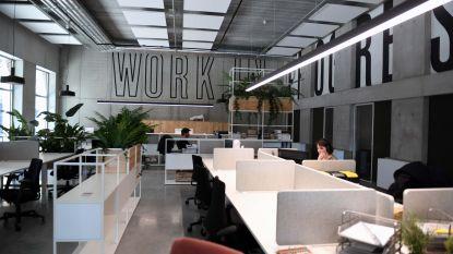 Week langer én op zondag examens: KU Leuven tekent plannen uit voor juni-zittijd