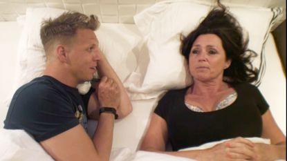 """Wendy Van Wanten over dé vraag die haar blijft achtervolgen: """"Iedereen weet genoeg. Mijn zoon weet wie zijn papa is"""""""