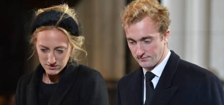Prins Joachim (28) biedt excuses aan voor schenden coronamaatregelen: 'Ik heb grote spijt'
