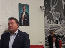 Honderdduizenden hits op Dumpert.nl voor scheidende fractieleider