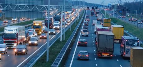 Alternatief voor auto bij drukke ochtendspits in Eindhoven? Ja, maar...