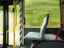Verdeeldheid over bus voor elk dorp in Steenwijkerland