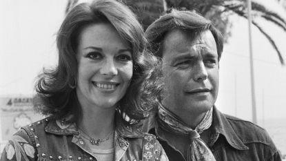 """Dood filmster Natalie Wood blijft na veertig jaar nog steeds een mysterie: """"Maar mijn vader is onschuldig!"""""""
