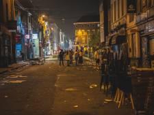 Man misleidt studente na avondje uit in de Overpoort en gaat met haar auto aan de haal: 1 jaar cel geëist