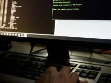 Maand cel geëist tegen hacker (25) Albert Schweitzer ziekenhuis