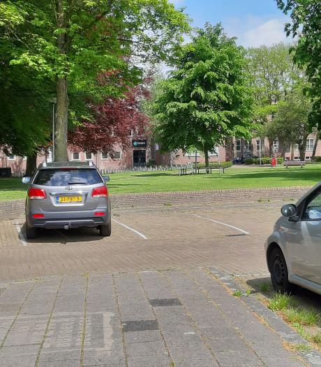 CDA en PVV: parkeren in centrum Hengelo al vanaf 17 uur gratis