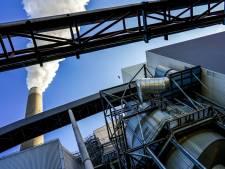 Kabinet onderzoekt versneld sluiten kolencentrales