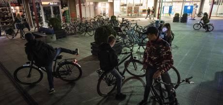 Wijchen en Druten zetten straatcoaches in tegen overlast van hangjongeren