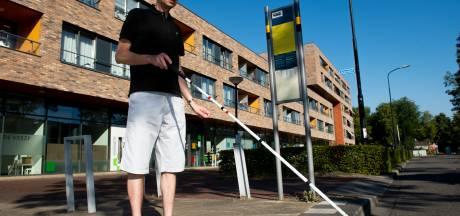 Henry start petitie om schrappen buslijnen in Apeldoorn te voorkomen: 'Mensen raken hun zelfstandigheid kwijt'