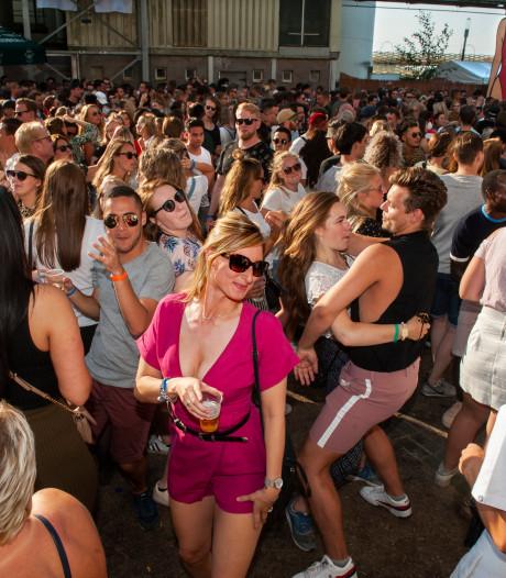 Tot in de late uurtjes feesten op de Bossche Tramkade? Daar gaat naar gekeken worden!