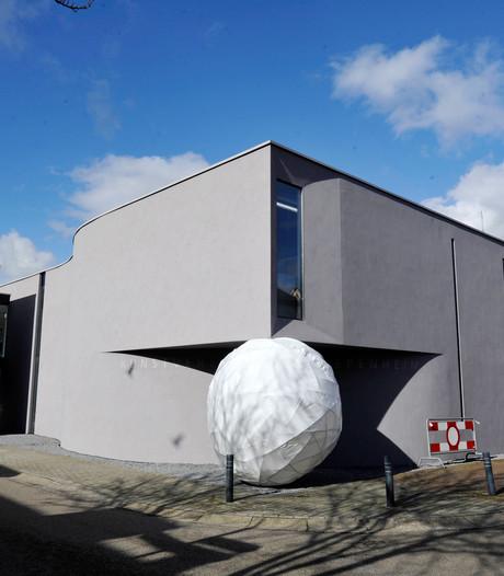 Prettige meevaller: vereniging in Diepenheim krijgt 285.000 euro