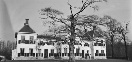 Waarom wonen burgemeesters eigenlijk niet meer in een ambtswoning?